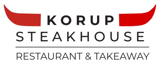 Korup Steakhouse